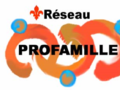 Collaboration Projet AFS: Pro Famille